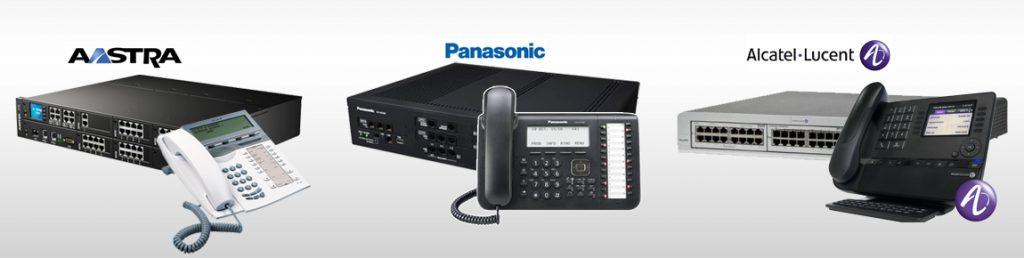 centralitas-telefonicas